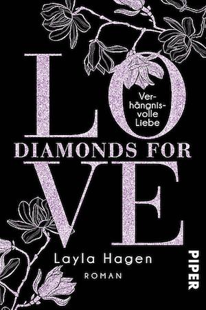 Verhängnisvolle Liebe by Layla Hagen